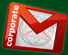 gmail us! Click Here!